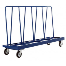 Large Panel Trolley