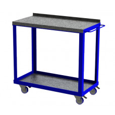 Tool Trolley - No cupboard