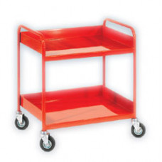 Medium Shelf Trolley